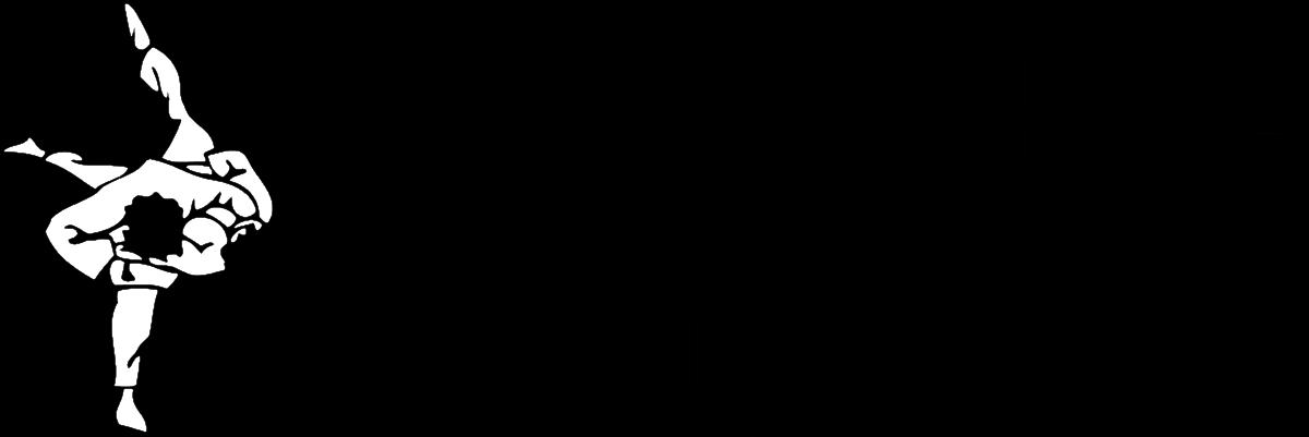 Logo JUDO CLUB LONGUEAU