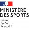 Ministère Chargée des Sports