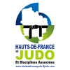 Ligue Hauts de France Judo