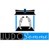 Comité Départemental de la Somme Judo