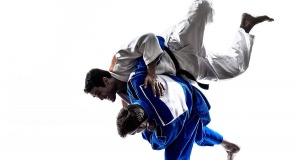 SITE JUDO SOMME